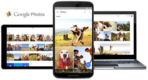 Cara Memindahkan Foto Dari Hp Ke Laptop Paling Mudah 1