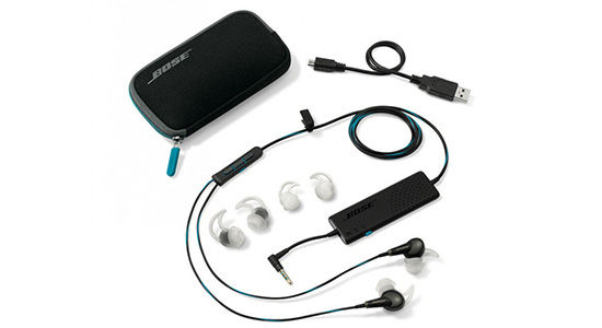 Earphone Pict 8