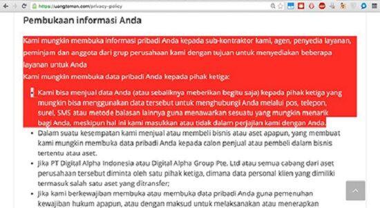 cara-membedakan-website-penipuan (3)