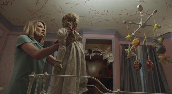 Nonton Film Annabelle 2014 Full Movie Jalantikus