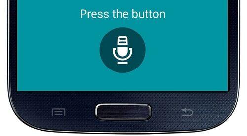 Masalah Pada Smartphone Samsung 7