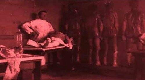 Video Deep Web Lolita Slave Doll 2 Ok