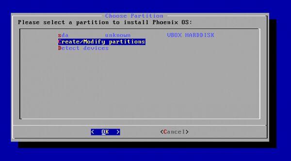 Instal Android ke PC atau Laptop 2