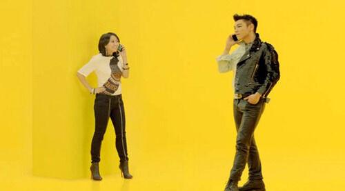 Iklan Tv Kakaotalk Siap Tayang