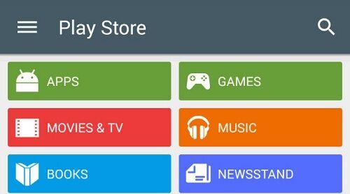 Alasan Harus Menggunakan Android 3