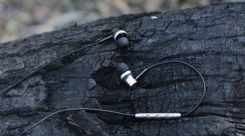 Headset Hires Murah 3