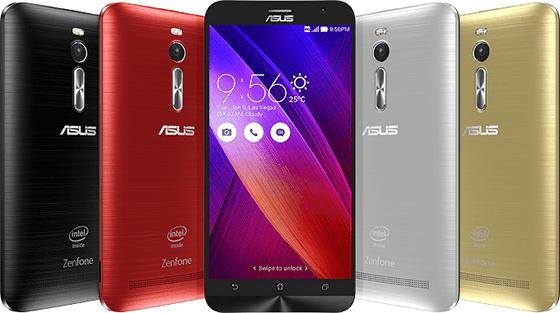 smartphone android berkualitas 17