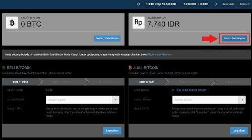 Cara Beli Bitcoin 3