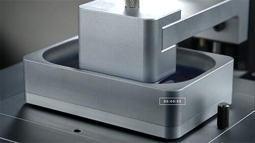 3d Print Liquid 1