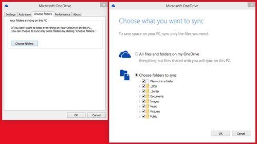 Fitur Windows 10 Mengganggu 2