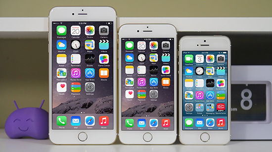 tips beli iphone bekas 5