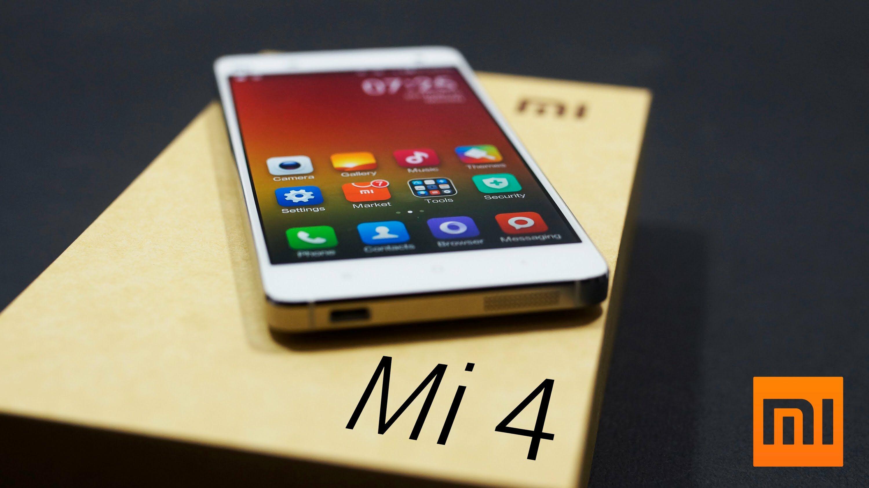 3 Smartphone Android Murah Ram 3gb Dengan Harga 1 Jutaan