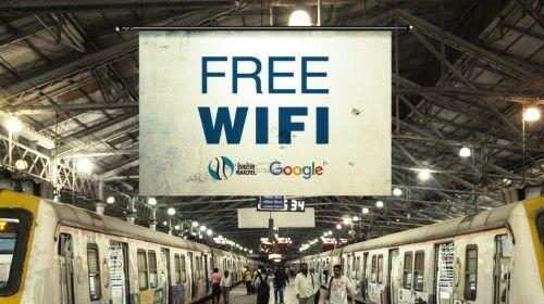 Internet Gratis Di Seluruh Indonesia 1
