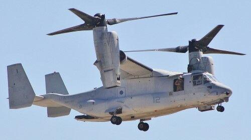 Pesawat Paling Besar Di Dunia 4