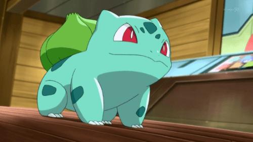 Pilihan Starter Pokemon Terbaik 3ok