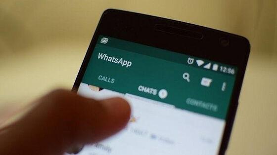 Onlog For Whatsapp Apk