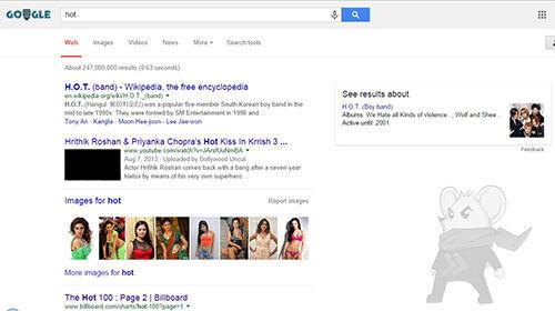 Search Engine Content Dewasa3
