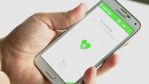 5 Fitur Android Terkeren Yang Perlu Kamu Tahu 4