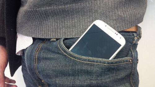 Cara Menghindari Smartphone Overheat 3