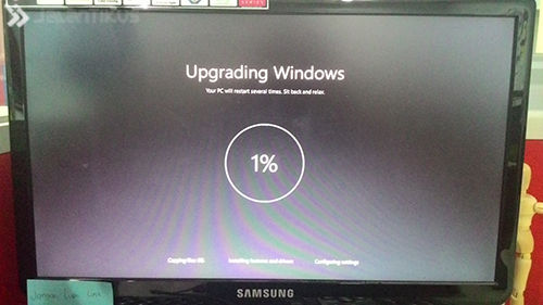 Windows 10 Boros Bandwidth 2