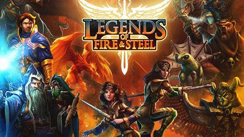 Game Indonesia Di Kickstarter 4