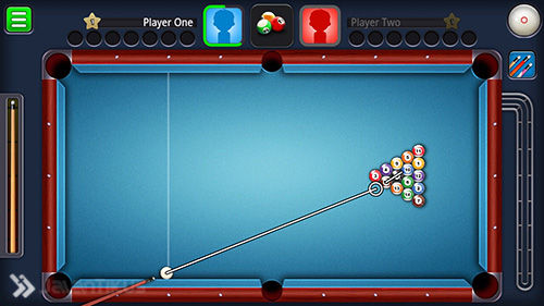 Tips 8 Ball Pool 6 2