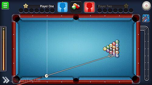 Tips 8 Ball Pool 6 3