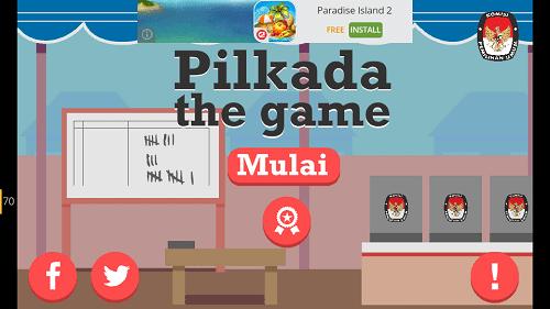Game Pilkada Serentak 5