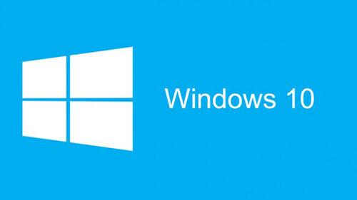 Windows 10 Auto Removal 2