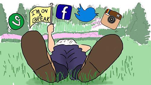 Alasan Tinggal Facebook 7