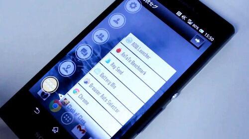 Aplikasi Android Wajib Dimiliki Pecinta Anime 3