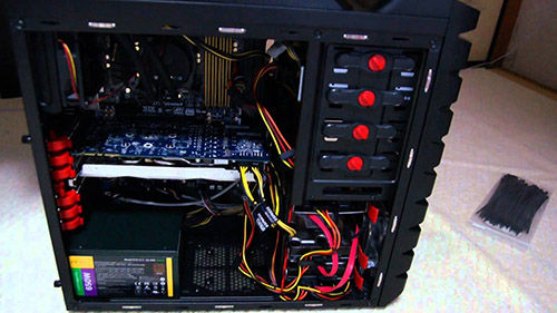 Komputer Jelek Maintenance 3