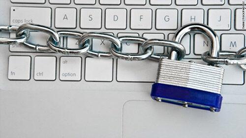 Password Terpopuler 2015 2