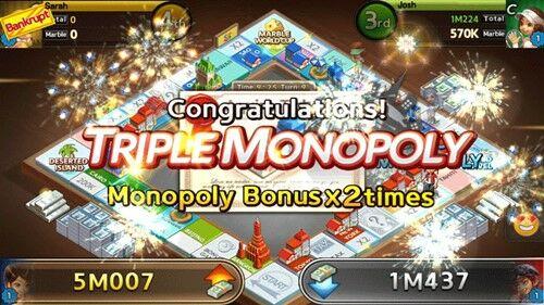 Game Pendapatan Terbanyak 4