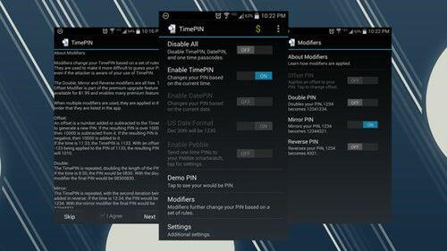 Aplikasi Keren Non Play Store 5