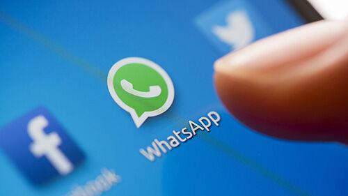Whatsapp Revenue 3