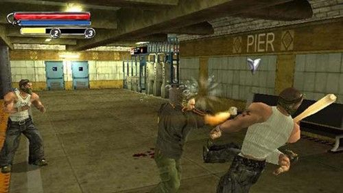 Game Terburuk Ps2 6