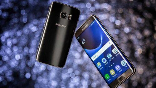 Fakta Samsung 3