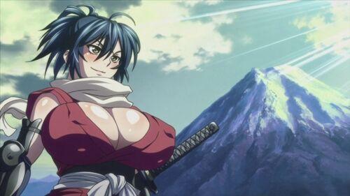 Anime Jangan Di Tonton Bulan Puasa 4