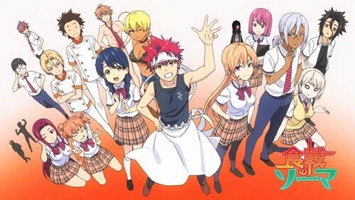Anime Jangan Di Tonton Bulan Puasa 5