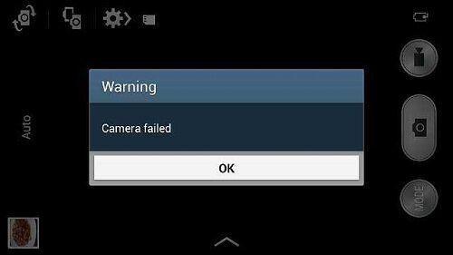 Masalah Pada Smartphone Samsung 6