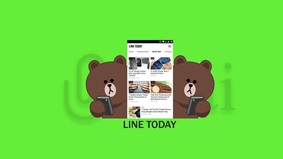 aplikasi berita terkini 2