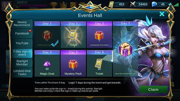 skin-gratis-mobile-legends-2