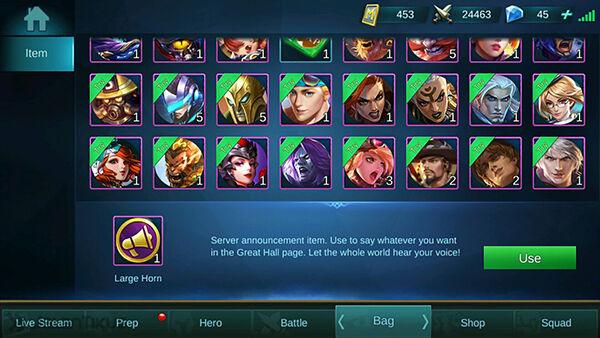 skin-gratis-mobile-legends-6