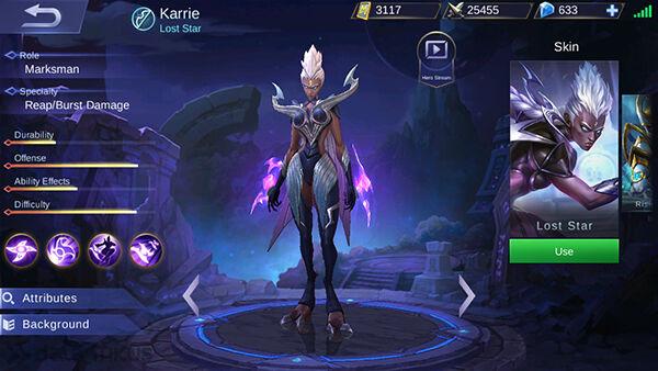 karrie-mobile-legends-1