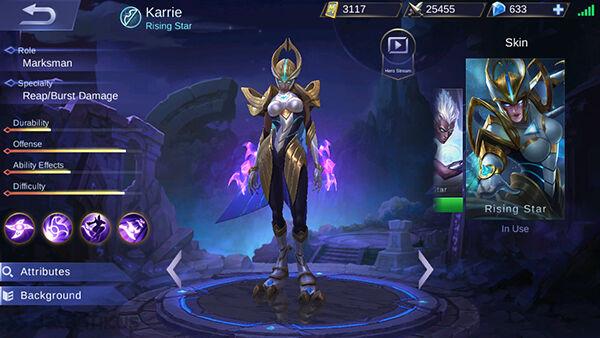 karrie-mobile-legends-2