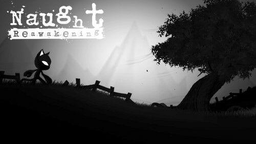Foto Steam Game1gb4