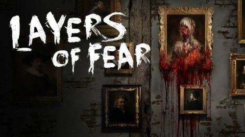 Game Horror Yang Tidak Kamu Ketahui 3