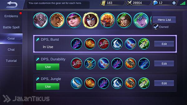 guide-irithel-mobile-legends-3