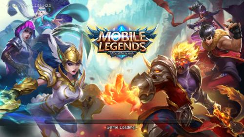 Game Online Anak Paling Seru 1